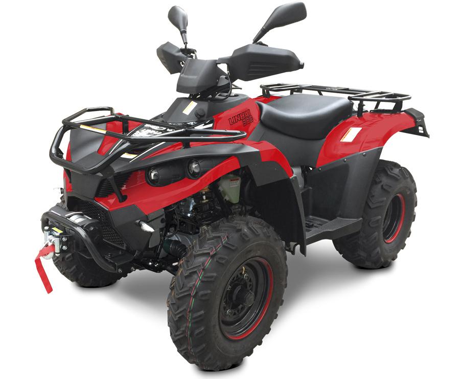 linhai-300-4x4-red-01