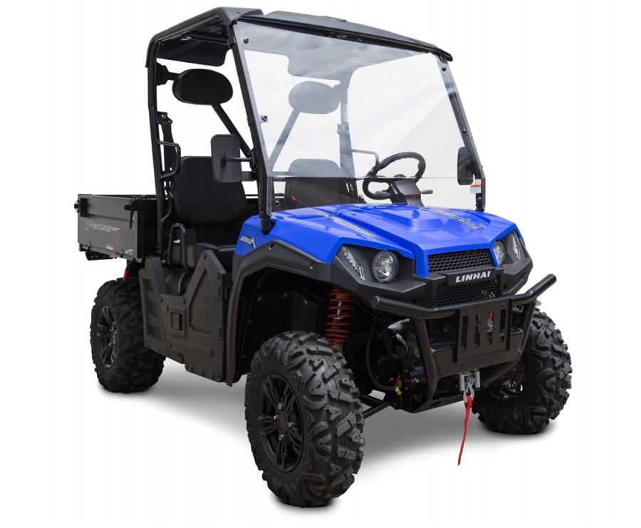 utv550-t-boss-blue-01-900x741