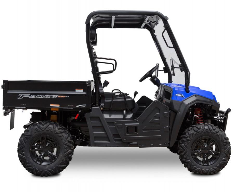 utv550-t-boss-blue-02-900x741