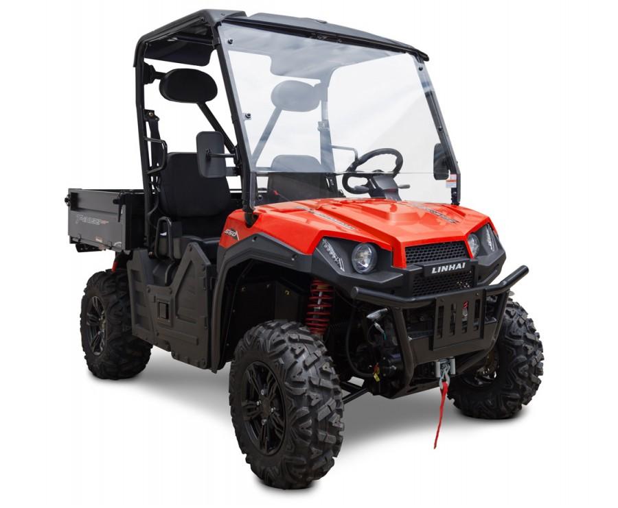 utv550-t-boss-red-01-900x741